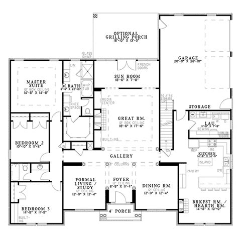 manor floor plan malfoy manor floor plan www pixshark com images