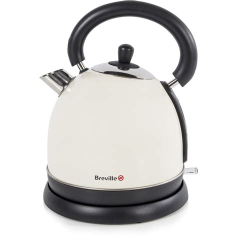 breville country kitchen breville vkj487 traditional kettle iwoot