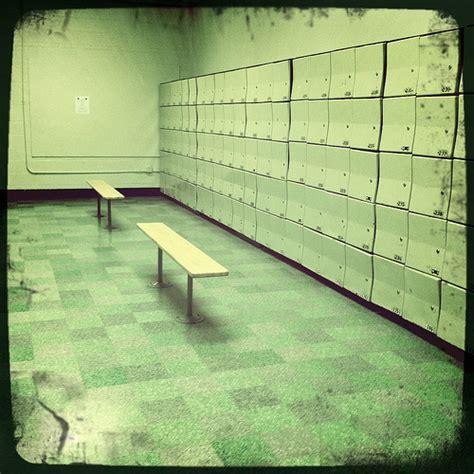 empty locker room empty locker room flickr photo