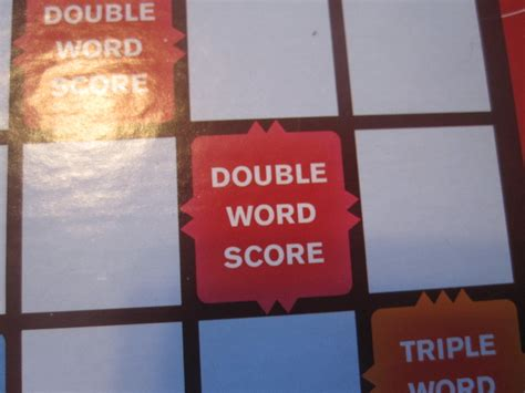 scrabble ratings scrabble a vocabulary board review