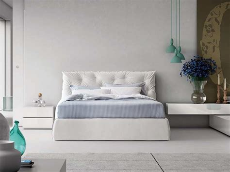 letto matrimoniale completo di materasso letto impunto completo di materasso pianca in offerta outlet