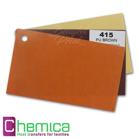 Polyflex Glow In The Kode Tr6567 2 polyflex chemica hotmark pu bengkel print indonesia