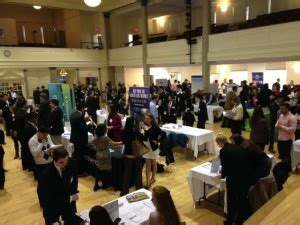 a for all time fair 2016 graduate students and employers connect at 2016 just in