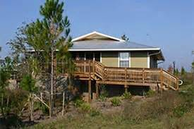 Lake Louisa State Park Cabin Rentals by Suggested Itinerary Getaway Lake County