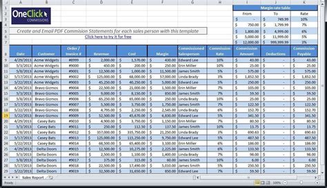 invoice tracking spreadsheet template track invoice invoice tracking sheet invoice tracking