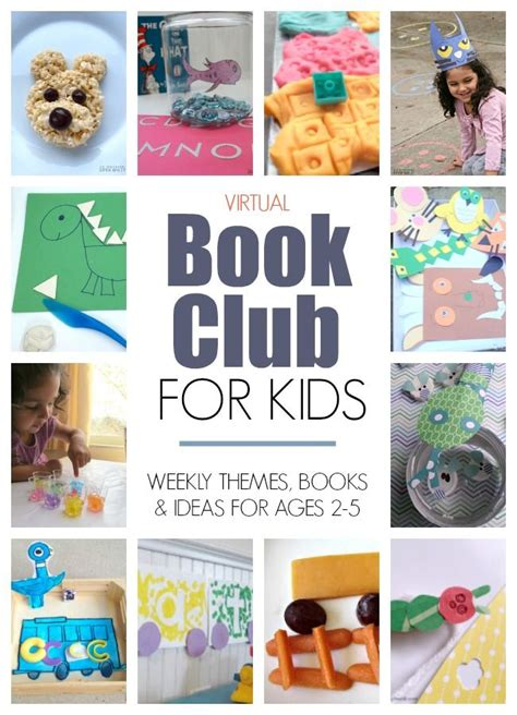 children picture book ideas 1000 images about children s book related crafts and