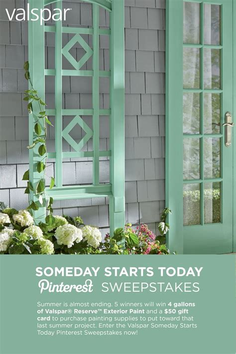 Sweepstakes Ending Today - 1000 images about someday starts today pinterest sweepstakes on pinterest