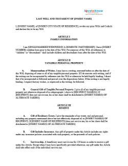 joint will and testament template business bill of sale forms 7 free documents in word pdf