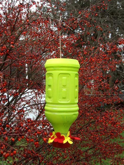 pin by olga on bird houses bird feeders pinterest