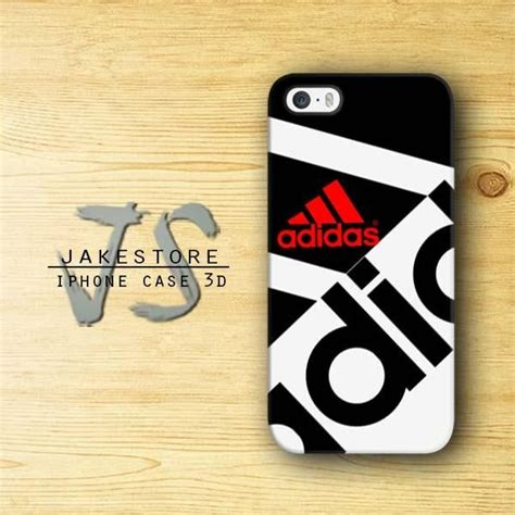 Iphone 6 6s Adidas Logo Green Hardcase 1194 best iphone images on iphone cases