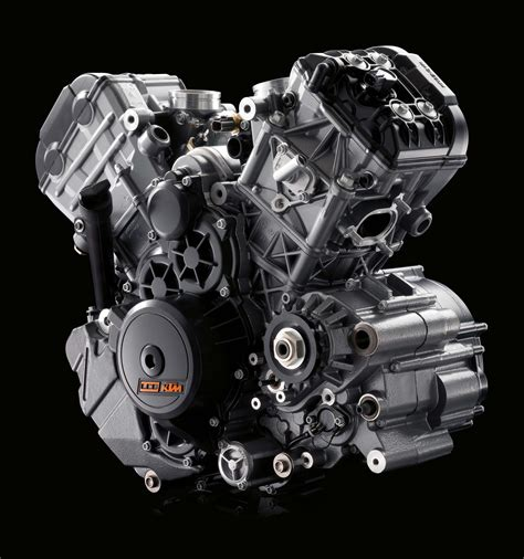 Ktm 1190 Engine 2011 Ktm 1198 Rc8 R 175hp Sorta Asphalt Rubber