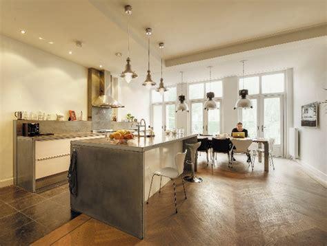 betonnen keukens betonnen werkbladen op maat van betonkeuken nl nieuws