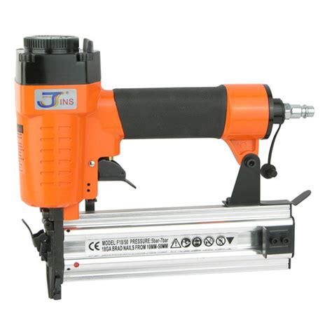 H L F32 Air Nailer china air brad nailer f50 c china air nail gun air nailer