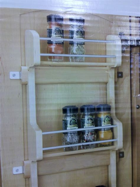 Spice Rack For Inside Cupboard by 17 Best Images About Spice Racks On Spice