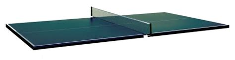 martin kilpatrick 3 4 inch pool table conversion top prince tennis rackets