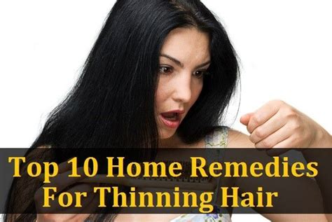 worlds  effective remedies  thinning