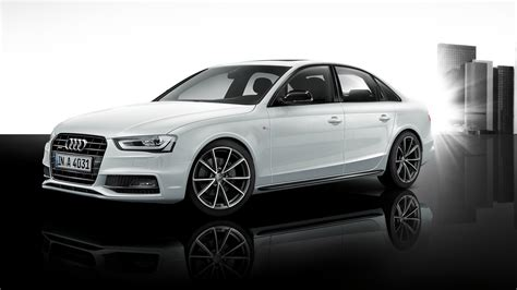 Audi Canada Build And Price by Press Gt Audi Canada