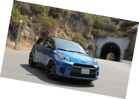 toyota special deals 17 best ideas about toyota lease specials on pinterest