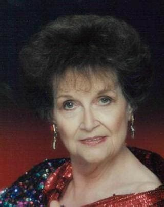 phyllis call obituary new carlisle indiana legacy