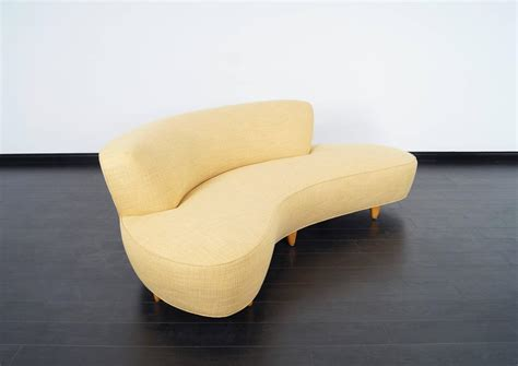 cloud couch for sale vintage quot cloud quot sofa for sale at 1stdibs