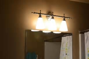 Discount Bathroom Light Fixtures Cheap Bathroom Light Fixtures Bathroom Design Ideas And More