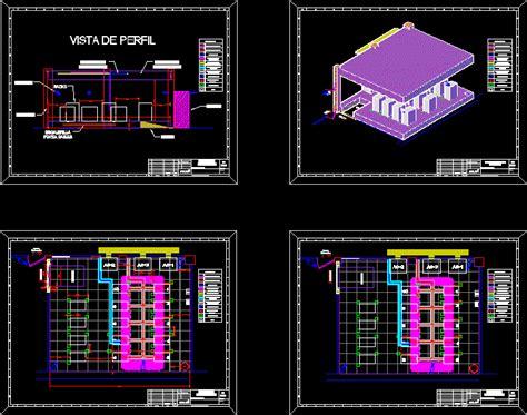 design center cad design data center dwg block for autocad designscad