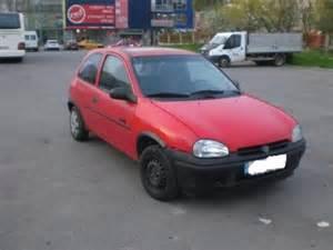 Opel Corsa De Vanzare Vand Opel Corsa B Masini De Vanzare Anunturi Masini De