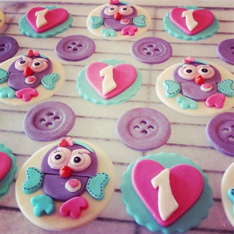 giggle and hoot printable party decorations 17 best images about giggle and hoot on pinterest paper