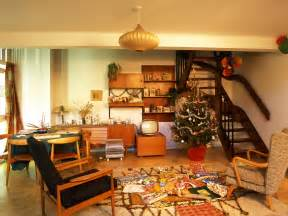 Who Decorates Model Homes the best of christmas past life style etc