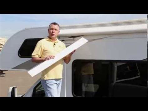 awning protector awningpro tech com rv awning covers
