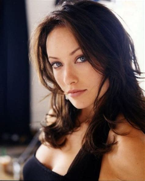 olivia wilde house olivia wilde house m d photo 791085 fanpop