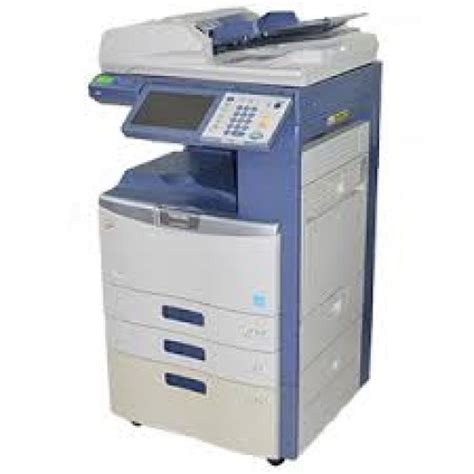 photocopy machine with its specifications and cost toshiba e studio 255 photocopy machines price in sri lanka