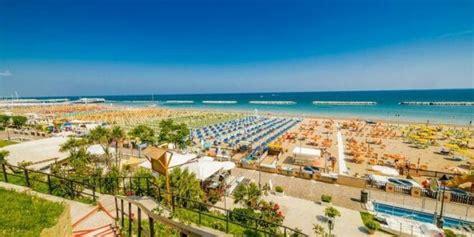 vacanze gabicce mare gabicce mare info turismo cose da fare e hotel 2018