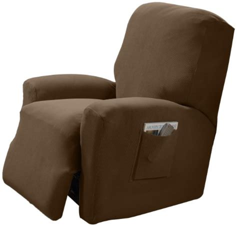 recliner covers at bargain prices recliner slipcovers september 2011 view the best cheap