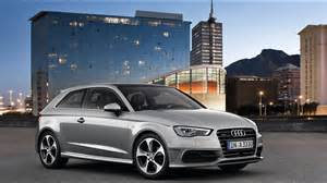 audi a3 hd wallpapers the world of audi