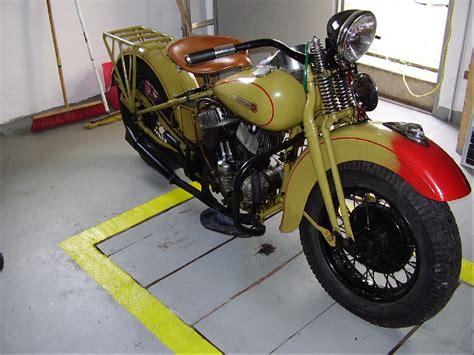 2 Weltkrieg Motorrad Kaufen by Motorr 228 Der Und Teile Kleinanzeigen In M 246 Ckm 252 Hl