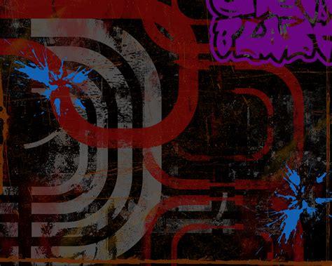 download wallpaper graffiti gratis cool graffiti art wallpaper free download