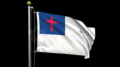 christian flag images christian flag background www imgkid the image kid