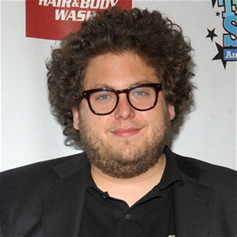 fat actor beard curly hair for a man what is the difference between quot rugged quot and