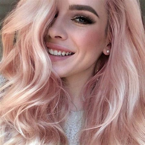 play hair style kit 25 best ideas about pink hair on