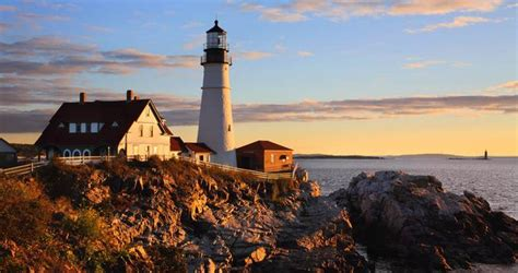 things to do in portland faremahine 21 best things to do in portland maine vacationidea best