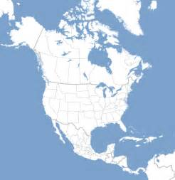 North America And Europe Map by Information And Thrill Europe Maps