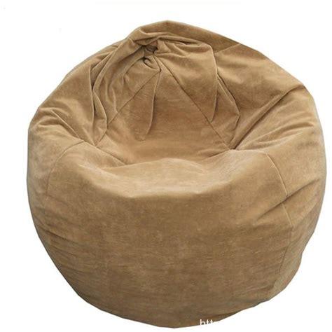 bin bag couch best 25 bin bag ideas on pinterest car trash bags