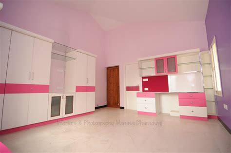home interior wardrobe design designer small wardrobes imanada must have bedroom