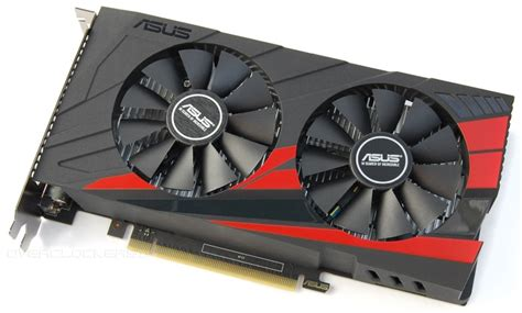 Asus Gtx 1050 Expedition 2gb Ddr5 128bit Garansi 3 Thn Asus Indo karta graficzna asus geforce gtx 1050 2gb ddr5 128bit dvi hdmi dp kozak pl