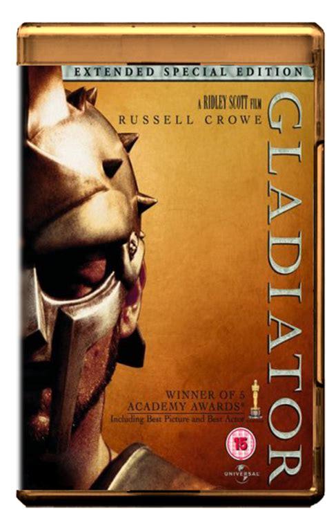 hollywood film gladiator alive movies gladiator 2000
