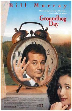 groundhog day putlockers new and comedy on