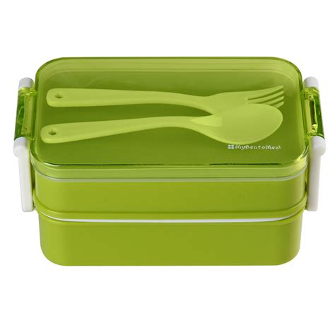 lunch box containers thermal lunch box food plastic lunch box for bento box microwavable lunch box plastic jpg