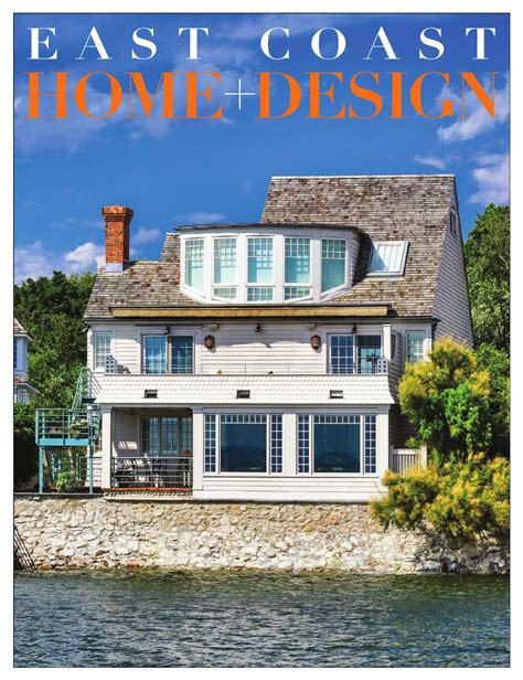 Home Design Architectural Series 3000 User S Guide 100 home design architectural series 3000 user s guide