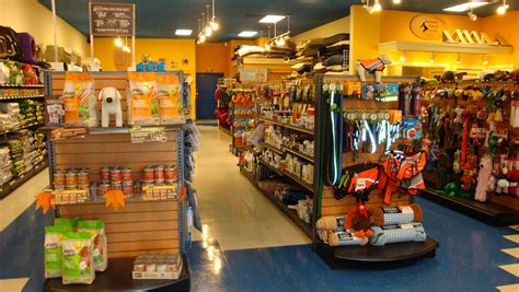 business of the week animal crackers pet supply